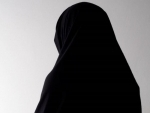 Canada: Attack on Muslim girl did not happen, say Toronto police