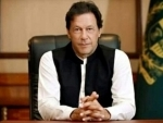 US should not make Pakistan a scapegoat for their failures: Imran Khan