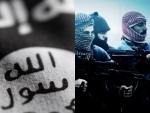 US designates Indian-origin ISIS man Siddhartha Dhar as global terrorist
