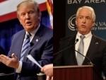 USA: Donald Trump to 'Make California Great Again', endorses John Cox as governor
