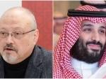 Journalist Jamal Khashoggi killing: CIA says Saudi prince ordered his murder