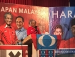 Malaysia: 92-year-old Mahathir Mohamad set to become world's oldest leader