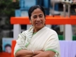 WB CM Mamata Banerjee wishes people of Bangladesh on Independence Day