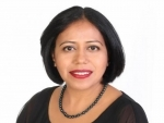 Canada: Seema Shah to contest election for position of school board trustee