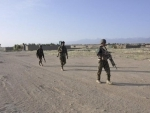 Afghanistan: Afghan National Security Forces kill at least 42 Taliban militants during operations