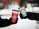 Canada: Tim Hortons franchise owners blames Wynne for paid benefits cut