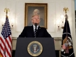 US to pull out of NAFTA? Canada believes so