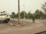Mali: Two peacekeepers dead after dawn attack, several injured – UN Mission