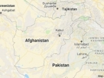 Afghanistan: Explosion in Laghman province kills 6