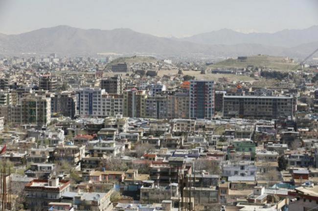 Afghanistan: Road mishap leaves 3 dead