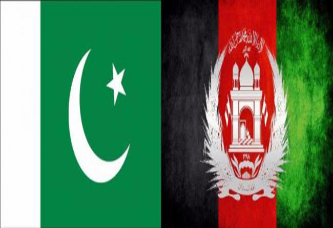 Pakistan condemns Afghanistan mosque attack