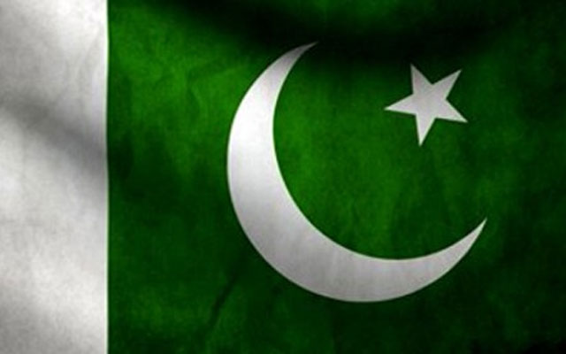 Pakistan: Two soldiers killed during anti-terror operation