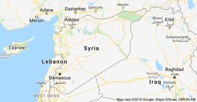 44 killed in air strikes in Syria's Idlib province