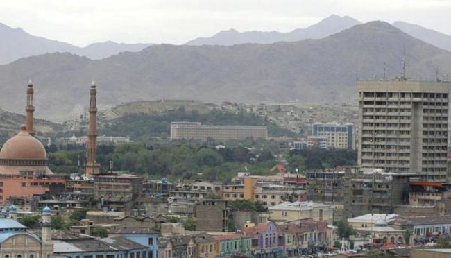 Amnesty International pays tribute to slain Afghan journalists on World Press Freedom Day