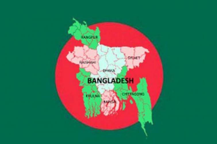 Bangladesh: Security forces arrest president of Jatiyatabadi Cyber Dal
