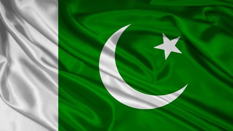 Pakistan: Blast inside Quetta mosque leaves two dead