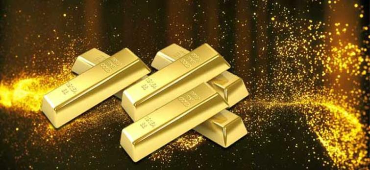 Bangladesh: More than 10 kg of gold seized from passenger at Dhaka airport