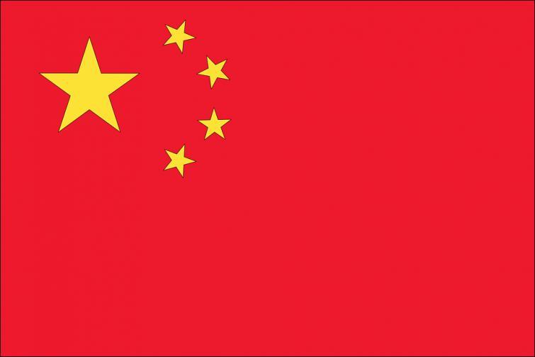 Investigation reveals China brainwashing Uighurs