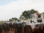 South Sudan: UN calls for end to inter-communal clashes, attacks against aid workers
