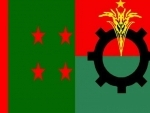 BNP can only complain: Awami League leader Quader