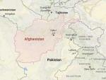 Afghanistan: Bomb blast in southern Ghazni leaves one killed