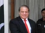Al-Azizia reference: Islamabad High Court to decide on former Prime Minister Nawaz's plea seeking suspension of sentence