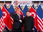 No agreement reached at Trump-Kim summit
