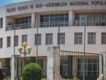 Guinea-Bissau ready for 'peaceful, free and fair' legislative election on Sunday, says UN