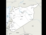At least 50 killed in US-led airstrikes in eastern Syria