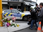 Four Egyptians confirmed dead in New Zealand mosque attacks: ministry