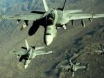 Airstrike in Afghanistan kills ISIS-K commander Sardar Wali