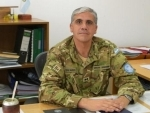 Great opportunity to develop professionally, says Argentinian commander deployed at UN peacekeeping
