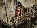 Myanmar military target civilians in deadly helicopter attack, UN rights office issues war crimes warning
