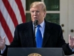 Judge's decision to block 'Remain in Mexico' migration policy unfair to US, says Trump