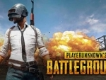 Nepal: SC issues interim order not to implement PUBG ban