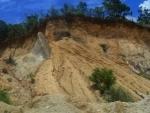 Myanmar landslide: 90 dies at Kachin jade mine