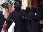Easter Sunday attacks aftermath: Sri Lankan government bans burqa