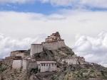 Tibetan animated drama