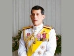 Thai King crowned in Grand Palace, becomes rightful head of state