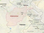3 police, 14 militants killed in clashes in S. Afghanistan
