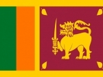 Security further beefed outside Sri Lanka's capital following violent clashes