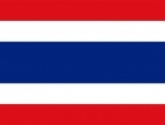 349 MPs enter House of Representative: Thailand's Election Commission