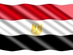 Egypt sends condolences to Russia over deadly plane accident