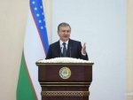Uzbekistan declares Navoi region as free economic zone for export-oriented and import-substituting projects