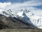 Nepal: Three more Indian climbers die on mountains