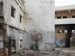 Yemen update: UNICEF chief condemns attack in Taiz that claims lives of seven children
