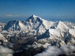 Nepal government launches inquiry against Indian Everest climbers