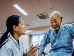Sexual abuse of elderly likely to 'grow dramatically': UN