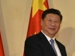 Xi Jinping to pay state visit to DPRK