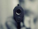 Gunmen kidnap son of former minister in SW Nigeria